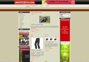 Revistamototaller.com