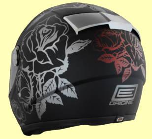 Llega la colección de cascos Origine 2014
