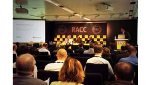 Motorsport2020.cat, un plan estratégico que aspira a generar 2.000 millones anuales en Catalunya