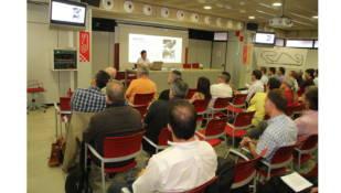 ClusterMoto organiza una Jornada para debatir y reflexionar sobre la motocicleta