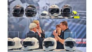 Intermot 2014 dedicará un día a los visitantes profesionales