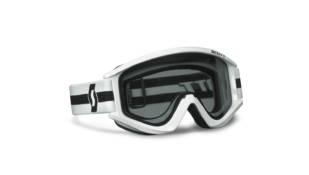 Nuevas gafas de off road Scott