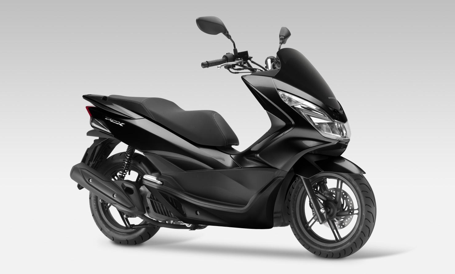Las ventas de motocicletas crecieron un 24 por ciento el pasado mes de julio
