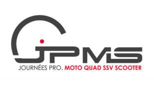 El salón profesional de la motocicleta JPMS se celebrará en París