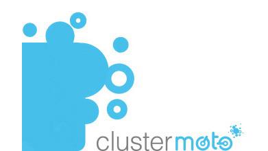 Clúster Moto publica su calendario de cursos 2014-2015