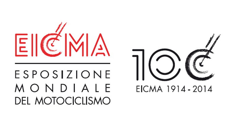 La edición del centenario de EICMA está a punto de abrir sus puertas
