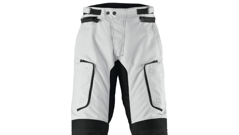 Pantalones All Terrain Pro DP, los todo terreno de Scott