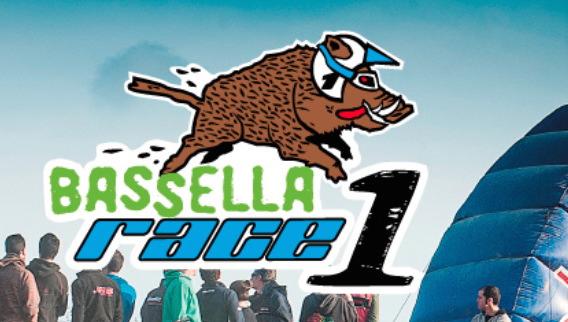 La Challenge Michelin, novedad de la Bassella Race 1