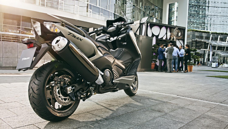 Kit Yasuni sortea dos entradas para el Gran Premio de Motociclismo de la Comunitat Valenciana