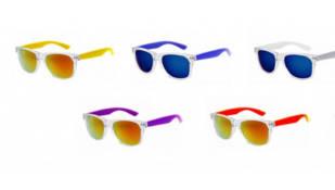 Ipone te regala unas gafas de sol