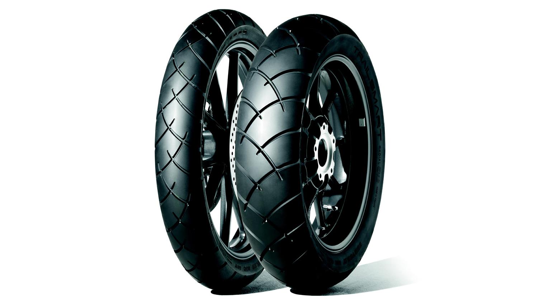 Dunlop regala hasta 30 euros en tarjetas de gasolina por la compra de sus neumáticos