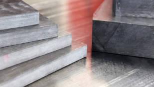 Olimunllum, un nuevo material ultraligero y muy resistente