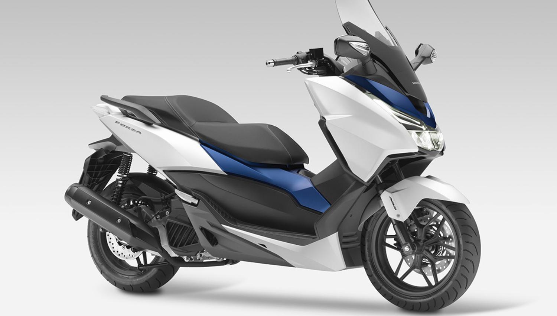 Polini lanza el variador Maxi Hi Speed para Honda
