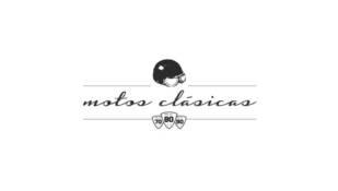 Motosclasicas80.com, una web para los nostálgicos