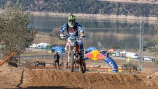 La Bassella Race 1 2016 se celebrará del 12 al 14 de febrero