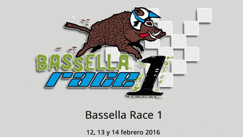 La Bassella Race 1 ya roza los 900 inscritos