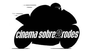 El 23 de enero, primera proyección de la séptima edición de Cinema sobre 2 Rodes