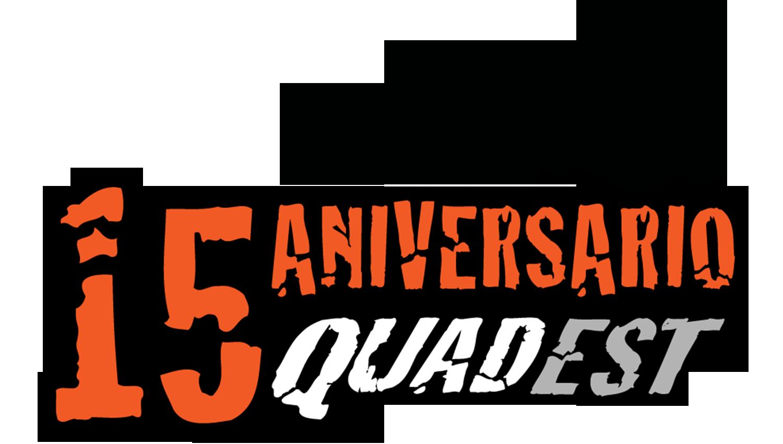 Quadest, quince años prestando servicio al segmento quad, ATV y UTV