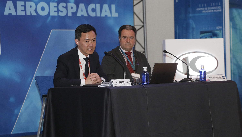 Kymco España apuesta por la seguridad y la ecología en los cinco nuevos modelos que lanzará en 2016