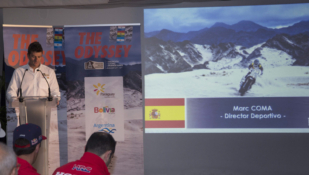 El Rally Dakar 2017 suma un nuevo país, Paraguay