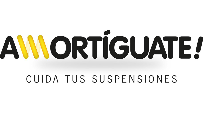 Andreani MHS conciencia sobre la importancia de la suspensión a través de la campaña Amortíguate!