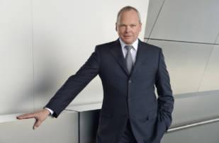 Stephan Schaller, nuevo presidente de IMMA