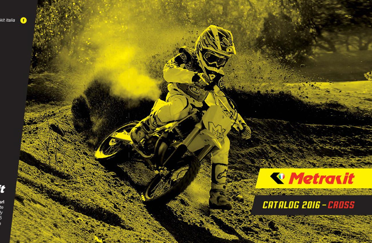 TM Spain Motorbikes, nuevo importador de Metrakit para España y Portugal