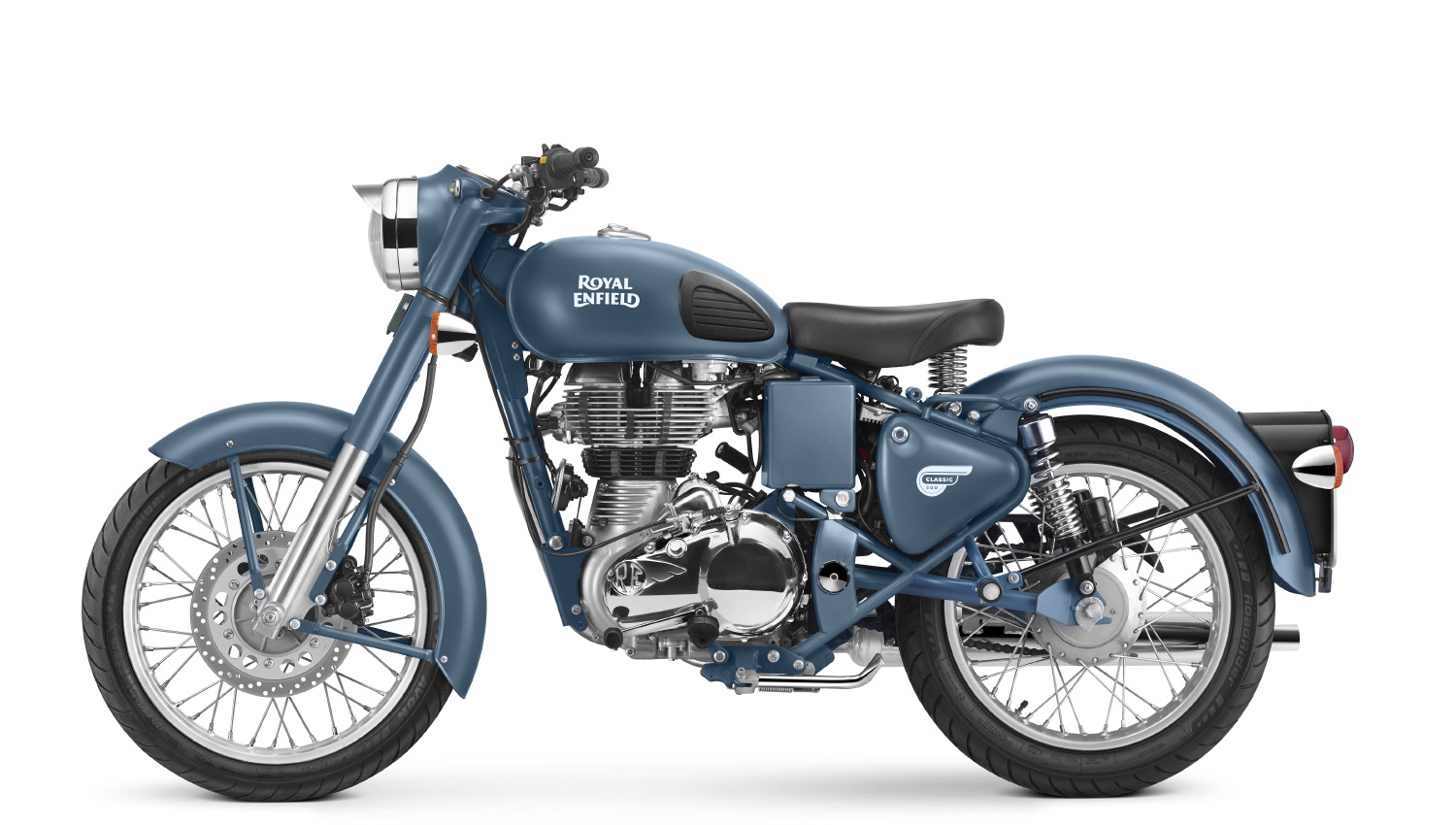 Regalos Royal Enfield