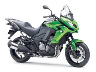 motoConsultas – Kawasaki Versys 1000: avería en el sensor del aire de admisión