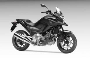 motoConsultas – Honda NC 700 X: fallo en la válvula de control de ralentí