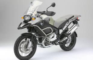 motoConsejo Texa: Realizar calibración de mariposas mediante vacuómetro e instrumento de diagnosis en una BMW R 1200 GS Adventure (K25)