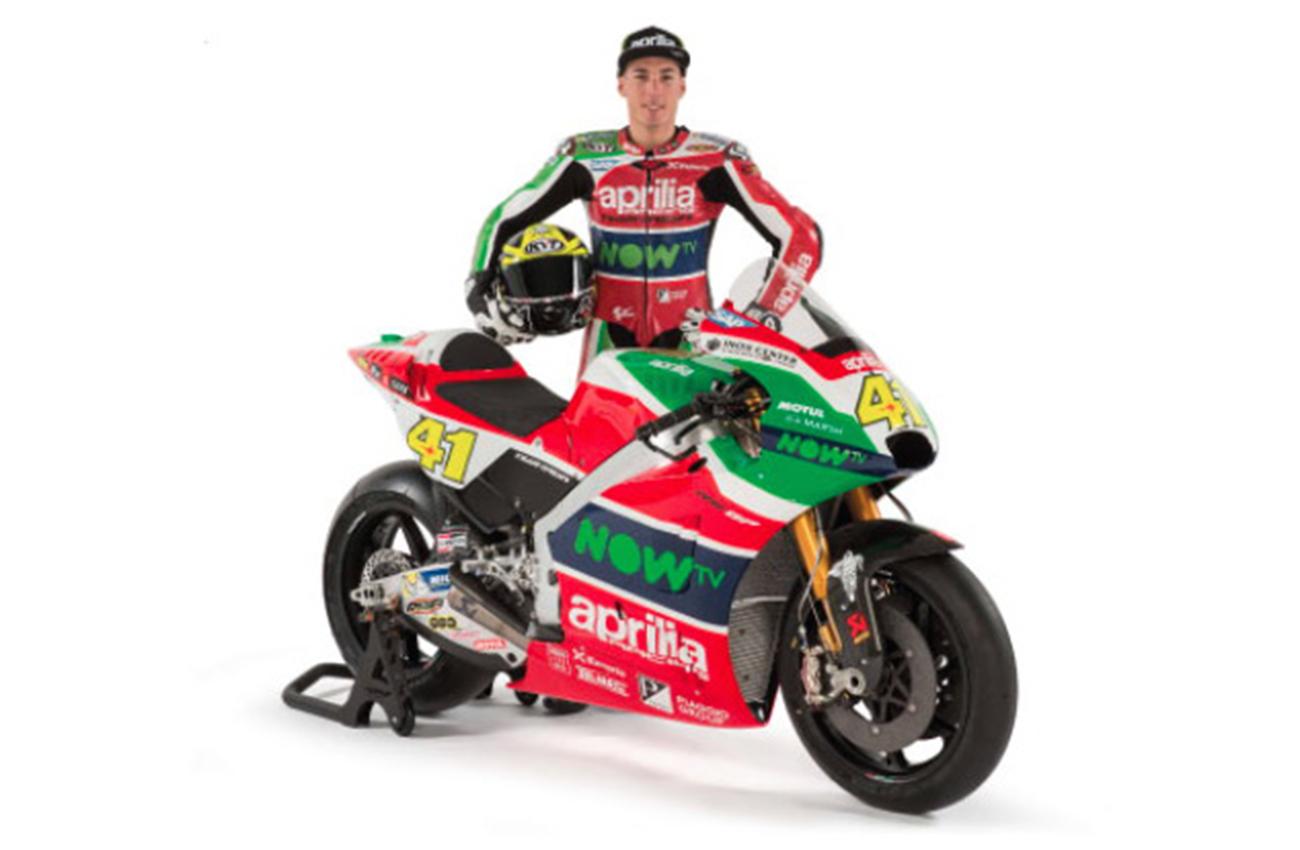 Champion y Ferodo, partners técnicos en la alta competición de motociclismo