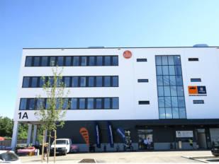 KTM abre un centro de I+D en Alemania