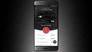 Kymco España lanza la app Kymco Pay para pagar con el móvil