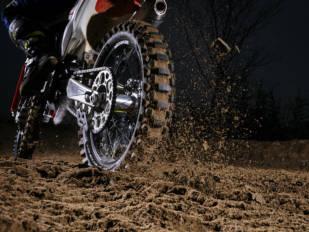 motoInforme: Neumáticos de off road