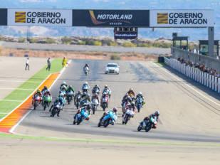 KTM suministrará motores al campeonato universitario MotoStudent