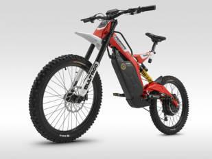 Bultaco Motors, nuevo miembro de ANESDOR
