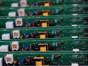 J.Juan Electronics, una nueva división para afrontar los desafíos del futuro