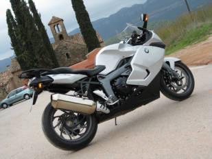 motoConsejo Texa: Puestas a cero y ajustes pertinentes en varios modelos BMW