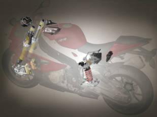 Berton Bike Responde: El motor falla pero no se enciende el testigo de fallo Fi en una Triumph Bonneville T100 (2009) y Electrónica y parte ciclo