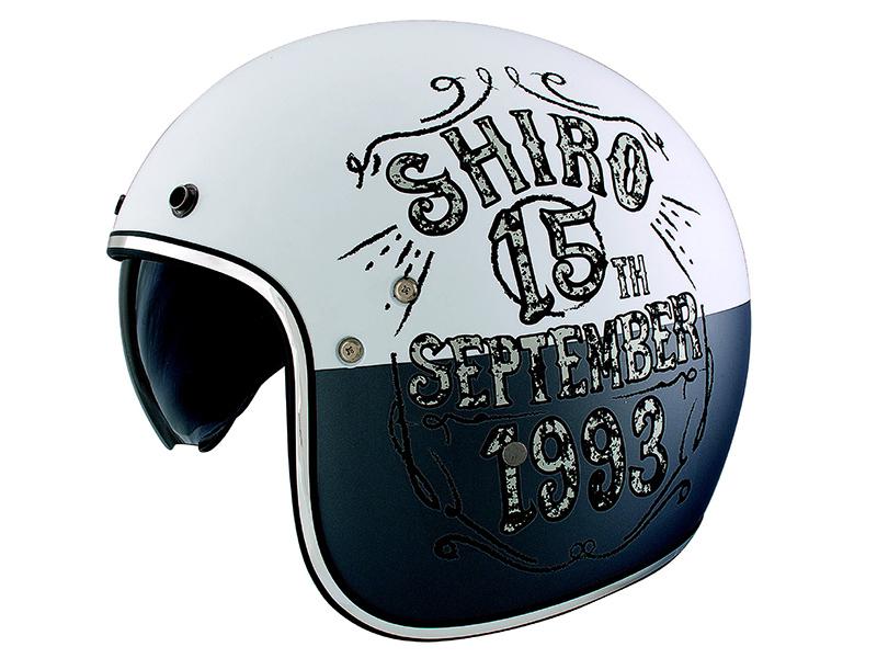 Shiro, nuevo miembro de ANESDOR