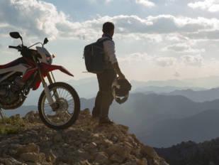 Comparte tu pasión on y off road en la Bassella Trail Camp