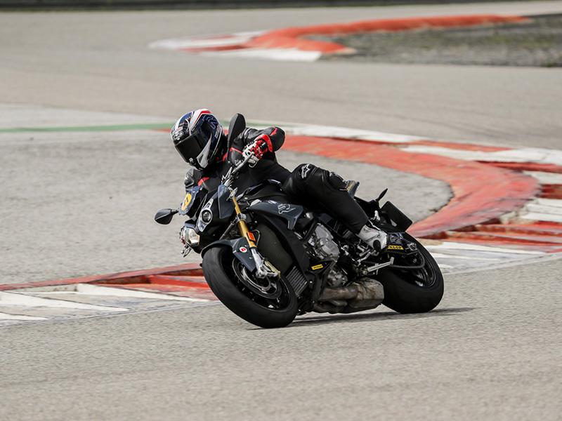 Neumático Dunlop SportSmart TT: confianza total