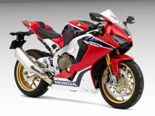 BertonBike Responde: Incidencia en el cambio de una Honda CBR 1000RR SP1 y Electrónica y parte ciclo (5)