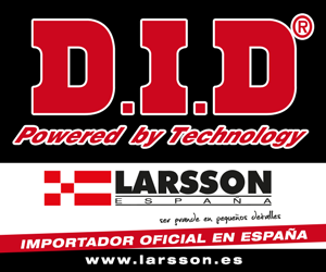 Larsson DID 2018