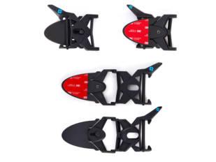 Airflaps, un accesorio para evitar la formación de vaho y mejorar la ventilación de los motoristas de off road