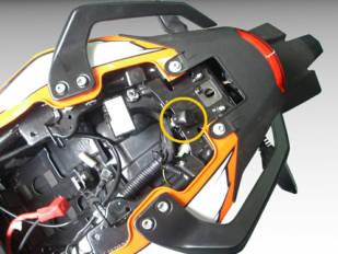 BertonBike Responde: se para en marcha KTM Duke 125 y Electrónica y parte ciclo (6)