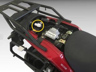 BertonBike Responde: se enciende testigo de encendido en una Benelli TRK 502 y Electrónica y parte ciclo (7)