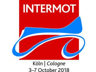 Connected Motorcycle World, el espacio de las tecnologías digitales en Intermot 2018
