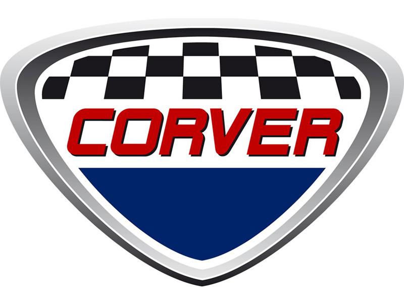 Corver, nuevo miembro de ANESDOR